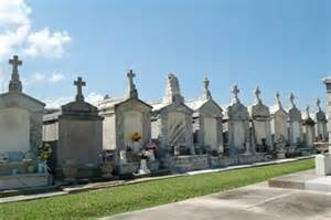 greenwood funeral home new orleans greenwood cemetery new orleans la worldwide
