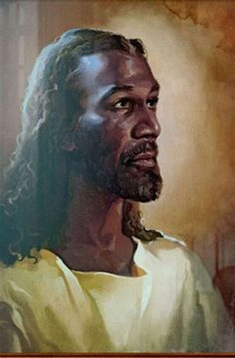 black jesus doll 1000 images about american on