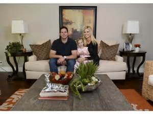 tarek el moussa home local in hgtv reality show on flipping houses