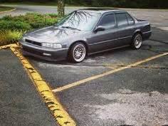 1995+honda+accord+ex+wagon   1995 honda accord ex wagon