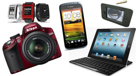 newest gadgets don t miss these new gadgets happy family needs