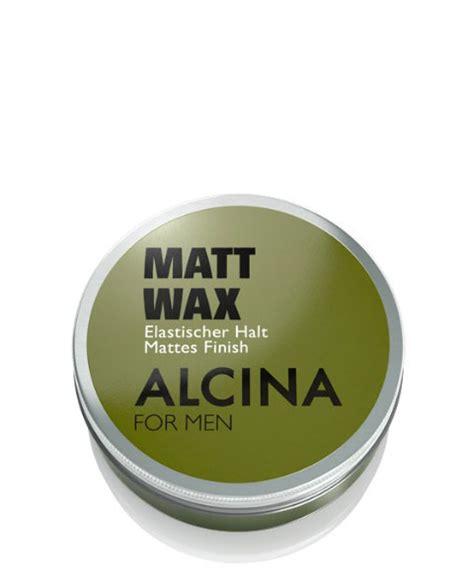 matt wax dr kurt wolff alcina alcina for matt wax pakcosmetics