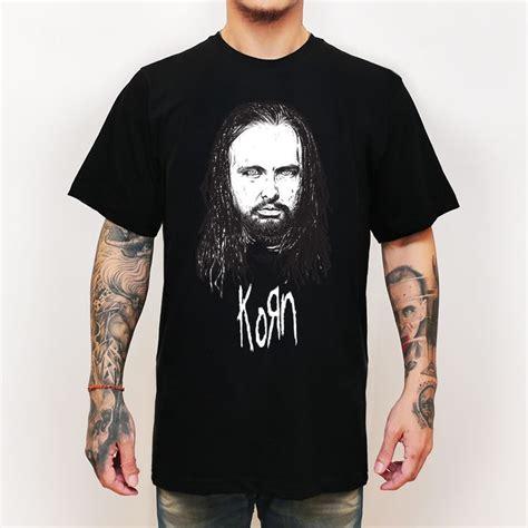 Hoodie Ff Vii 2 t shirt mockup nymph
