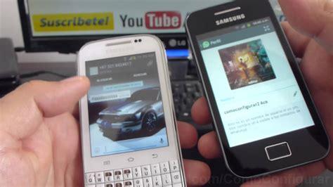 Shining Chrome For Samsung Galaxy J1 Ace Soft Backcase Casing c 243 mo cambiar tu foto de perfil en whatsapp samsung galaxy ace s5830 espa 241 ol hd