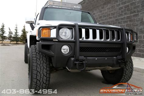 2010 hummer h3t 3rd seat manual service manual how repair heated seat 2010 hummer h3t hummer h3t crew cab luxury package