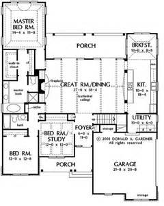 House Plans With Open Floor Design Best 25 Open Floor Plans Ideas On