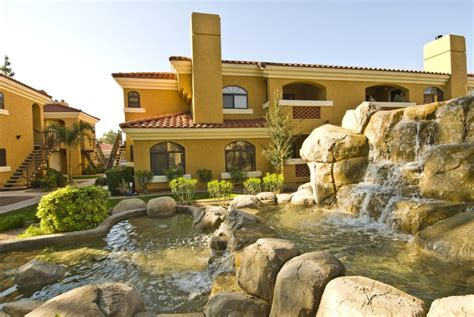 apartments for rent in scottsdale az camden san paloma apartments for rent in scottsdale az camden san paloma