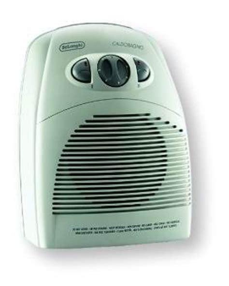 miglior termoventilatore da bagno migliore imetec 4807b termoventilatore ion ifh1