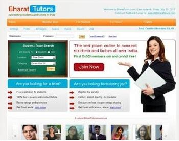 tutorial websites list top 5 best online tutorial websites in india top list hub