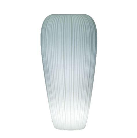 vasi con luce myyour vaso con luce skin l myareadesign it