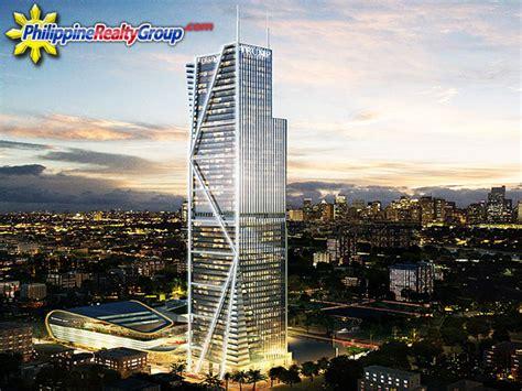 Chandelier Update Trump Tower Manila Makati Metro Manila Philippine