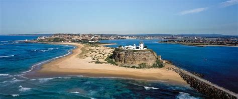 Of Newcastle Australia Mba by Venue Cauthe 2018 Conferences Faculty Of Business