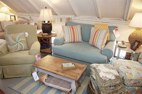 small cottage furniture 17 best images about small cottage decor on