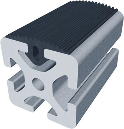 aluprofil.com :: aluminium profile system cap