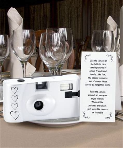wanna cheap disposable cameras in bulk for weddings? click