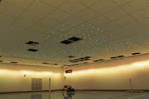 Drop Ceiling Replacement Panels Replacement Tiles For Suspended Grid System Ceilings