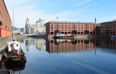the royal albert dock liverpool wikipedia