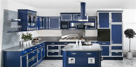 image of kitchen design modular kitchen 3d images in delhi india