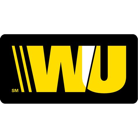 western union wu logo blog western union
