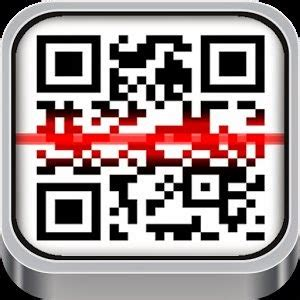 qr reader for android qr reader for android v2 0 apk free wallpaper dawallpaperz