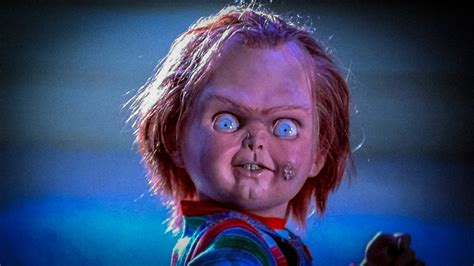 3d childsplay gizmodo movie night the best spooky scary and