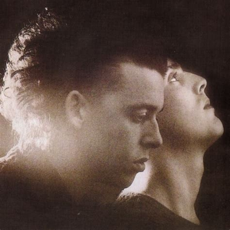 Tears For tears for fears images tears for fears wallpaper and