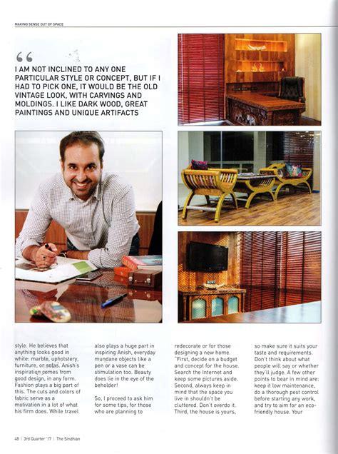 anish motwani associates interior designers mumbai india
