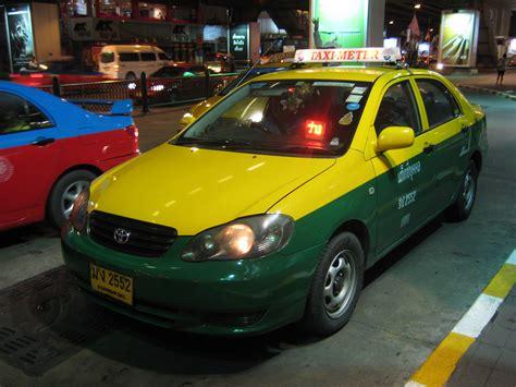 yellow toyota corolla toyota limo wiki everipedia