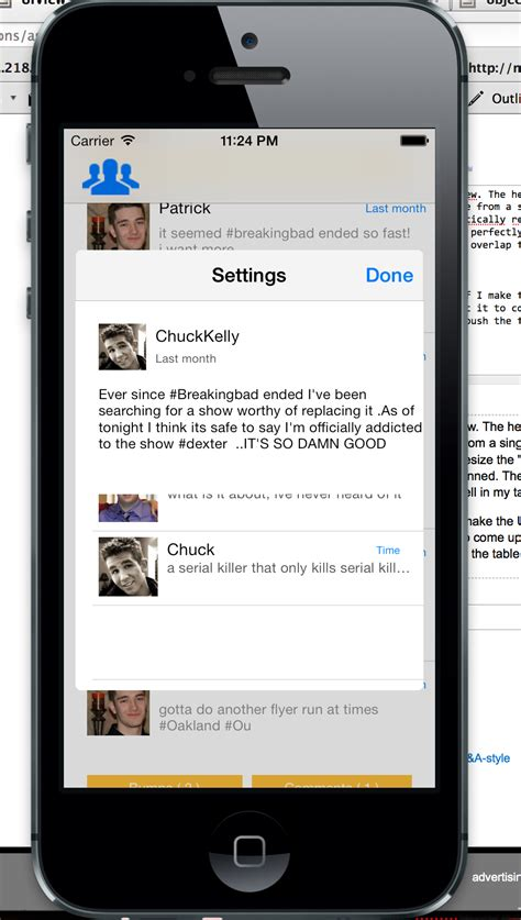 uitableview uiview encapsulated layout height ios uiview w dynamic height above tableview overlapping