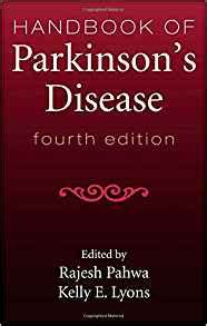 quickies the handbook of brief therapy third edition books handbook of parkinson s disease fourth edition neurological disease and therapy