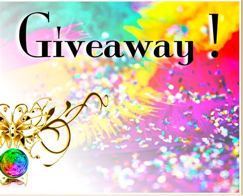 Cute Giveaways - winners declared giveaway subscribe us get paytm cash free cute tricks