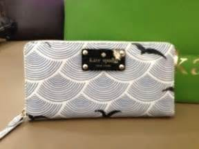 Dompet Kate Spade Ks Neda Wallet Original 25 kate spade wallet 3 sold out menjual branded things brand new or 99 new