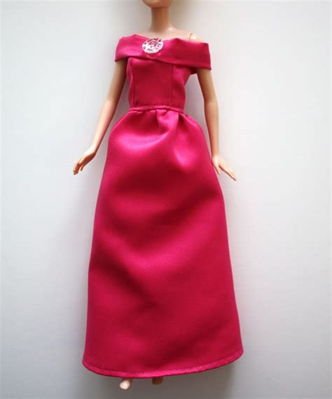 pattern for barbie clothes to make homemade barbie clothes out of clothing scraps this would