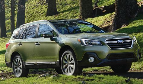 subaru outback colors 100 subaru forester 2018 colors new subaru with