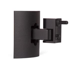 bose acoustimass  series  system