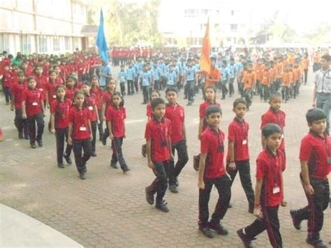 Republic Day Parade Essay In by Essay On Republic Day Parade