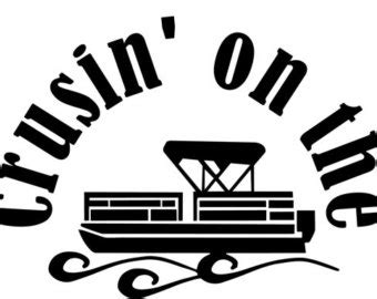 boat trailer clipart free boat trailer cliparts download free clip art free