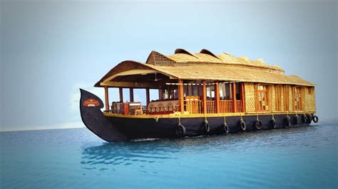 goa boat house house boat in goa goa day trips scuba diving watersports boat trips dudhsagar