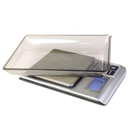 5kw 1 8 Inch Led Digital Electronic Jewelry Scale 3000g X 0 1g 5kw 1 8 Inch Led Digital Electronic Jewelry Scale 3000g X 0 1g Black Jakartanotebook