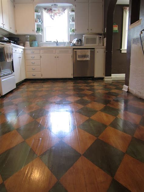 cheap kitchen flooring ideas diy project parade and highlights diy show off diy
