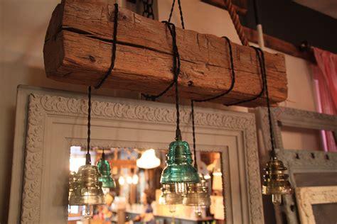 wood beam chandelier buy a custom made reclaimed wood beam chandelier made to