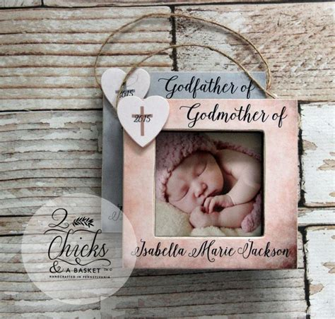christmas gifts for godparents 25 best ideas about godparent gifts on baby crafts keepsake crafts and baby