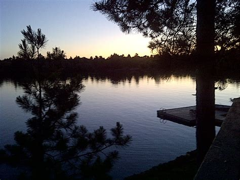 cottage country rentals ontario best 25 ontario cottages ideas on cottages in