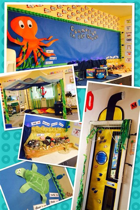book themes ks2 251 best parp images on pinterest butterflies murals