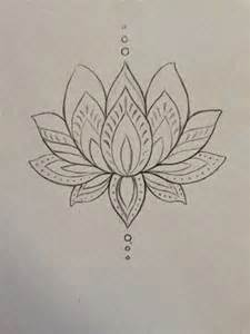 Lotus Flower Pattern Design 25 Best Ideas About Lotus Design On Lotus