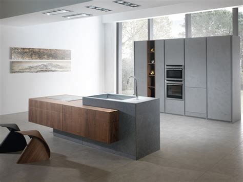 cucine in cemento resina beautiful cucine in resina photos skilifts us skilifts us
