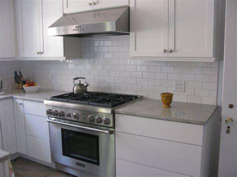 houzz kitchen backsplash kitchen houzz kitchen backsplash ideas grey kitchen with white subway in houzz subway tile