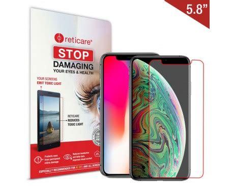 reticare compatible  apple iphone xs