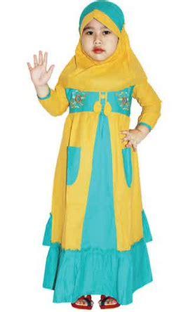 5 6 7 8 Tahun Baju Anak Perempuan Atasan Outerwear Anak Oshkosh model baju muslim anak perempuan bangbis