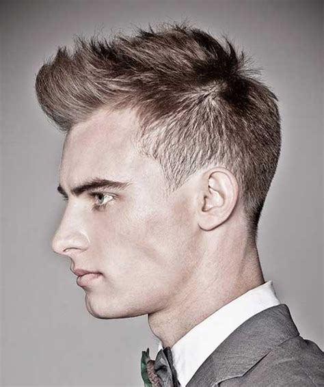 short haircuts for men 2017 35 short haircuts for men 2015 2016 mens hairstyles 2018